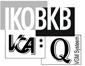 MarisInfra aangelsloten bij IKOB-BKB, dé specialist in bouw- en vastgoedcertificering